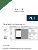 6 - Programando com Componentes.pdf