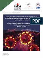 851-2749-1-PB.pdf.pdf