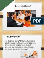 ELDIVORCIO.pptx