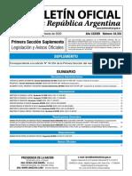 2020032001NS.pdf