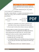ANNABAC000010.pdf