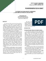 ASME-2016-POWER-CONFERENCE-Charlotte-FINAL-02-22-2016.pdf