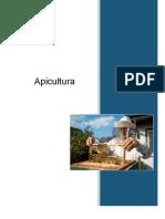 apicultura.pdf