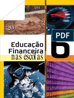 EDUCACAO FINANCEIRA - 6 ANO.pdf