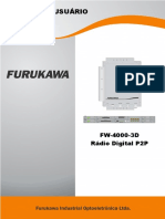 MANUAL_FW-4000-3D_REV_10