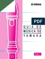 M Yamaha paso 1.pdf