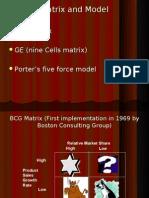 12.Session12 Matrix and Model