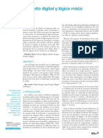 Dialnet-ElDisenoDigitalYLogicaMixta-4797348.pdf