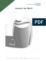 Concevoir sur Revit.pdf