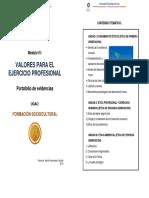 Manual_modulo_IV_Carpeta_de_evidencias_d_unlocked