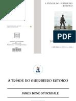 814-Texto do artigo-2064-1-10-20130304.pdf