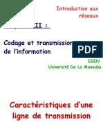 1425105817385.pdf