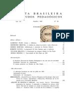 LOURENCO FILHO_Ensino e Biblioteca