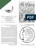 RosaryPamphlet