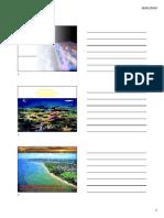 02_ekosistem pesisir dan estuari_opt.pdf