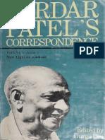 sardar_patels_correspondence_vol1.pdf