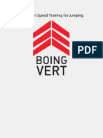 BoingVERT-3-Week-Speed-Program.pdf
