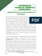 Portafolio FRIGOLORICA.doc