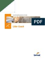 lider coach senac sp 26-03-2020.pdf