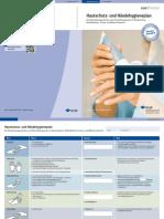 BGW06-13-034_Hautschutzplan-Physiotherapie_Download (1).pdf