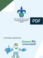 Enfermeria-Xalapa-Opciones-Laborales