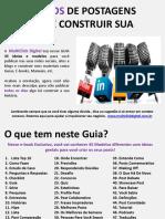 Guia - 50 Dicas para Construção da sua Audiência.pdf