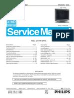 107e61 copy.pdf