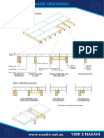 AAC Floor Systems Drawings - March 2019