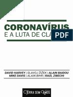coronavírus-e-a-luta-de-classes-tsa.pdf.pdf