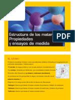 materiales y ensayos.pdf