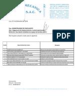 Munichaclacayo detalle de bomba.pdf