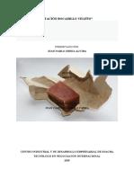 Evidencia  2 Plan de Manejo-Ambiental Exportacion Bocadillo Veleno.docx