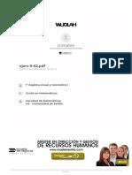 wuolah-free-ejerc-9-62.pdf