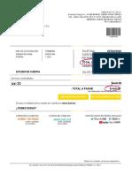 20200221-23951965.pdf