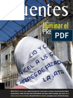 17puentes.pdf