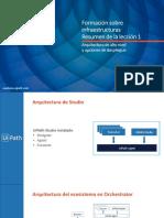 Slides Resumen Uipath Leccion 1 .pdf