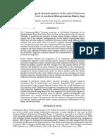 Sedimentological_characterization_of_the.pdf