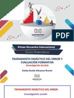 La_evaluacion_formativa_Darby_Almanza.pdf