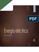 04-TRANSPARENTANDO-EL-MERCADO-ELECTRICO.pdf