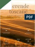 IT Merende Toscane