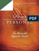 SzpE_Span.pdf