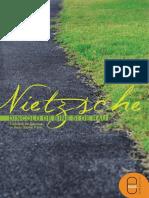 Friedrich-Nietzsche_Dincolo-de-bine-si-de-rau.pdf