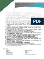 265777 - Vantage Consulting CV .docx