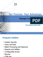 Manager Function EE.ppt
