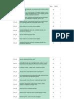 Exámenes años anteriores · TS Grupos - Hoja 1.pdf