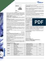 TILT250.pdf