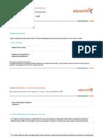 ABP.Planificacion.PautaDesafío (1)