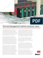 Business gain from thermal management.pdf