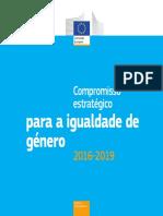 Compromisso_IG2016-2019