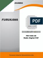 MANUAL_FW-1500-3D_REV_08.pdf